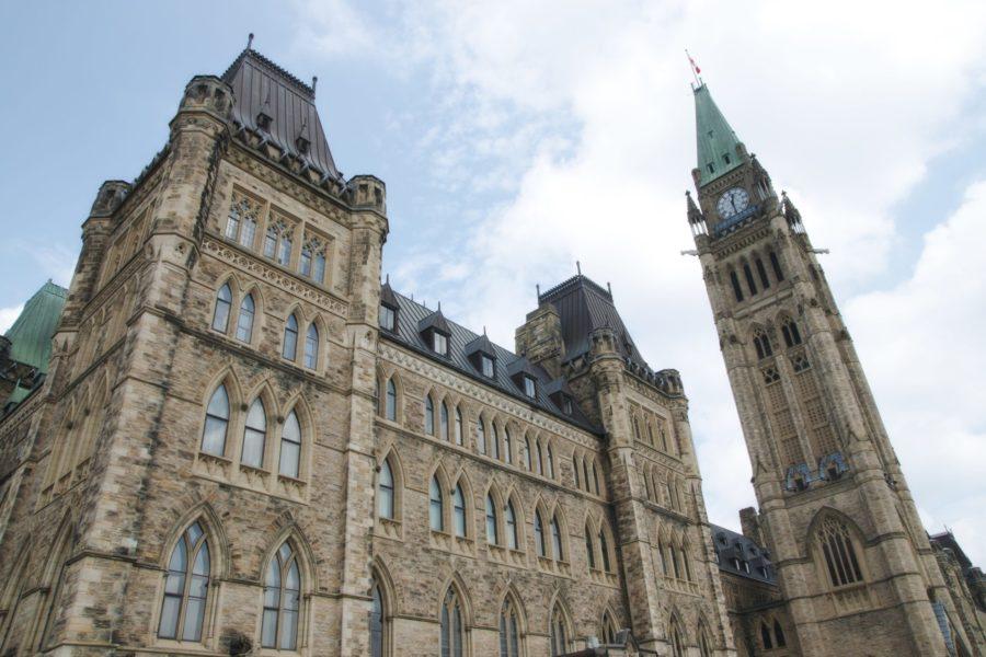 Projet de loi C-65 : Prévention du harcèlement et de la violence en milieu de travail