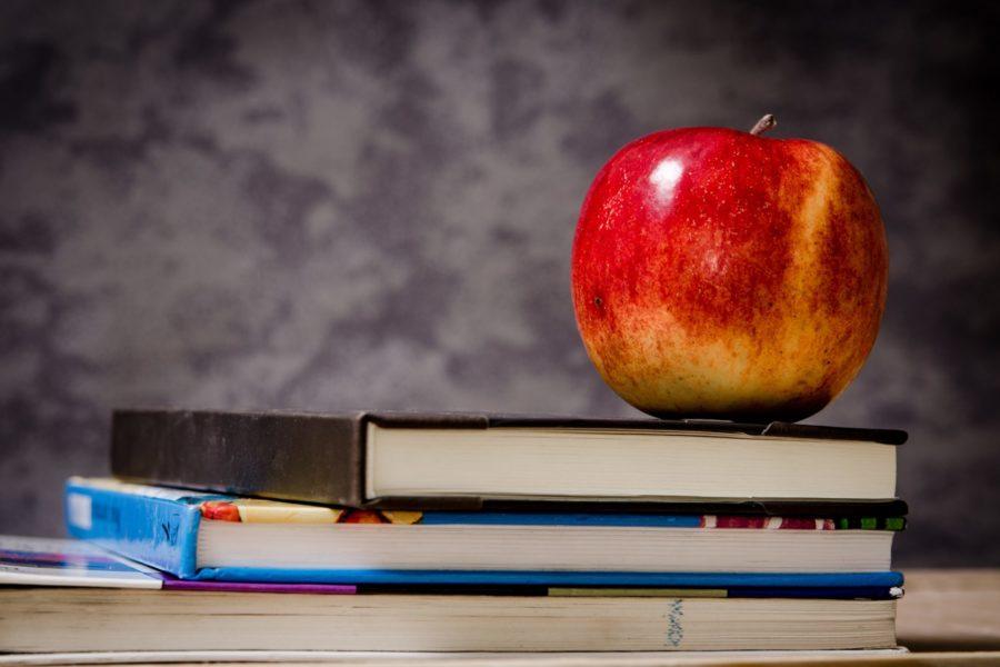 Projet de loi C-61 : Autodétermination de la Nation des Anishinabes en matière d'éducation