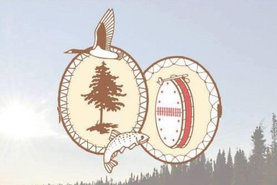 Projet de loi C-70 : autodétermination accrue pour deux Premières Nations du Nord du Québec