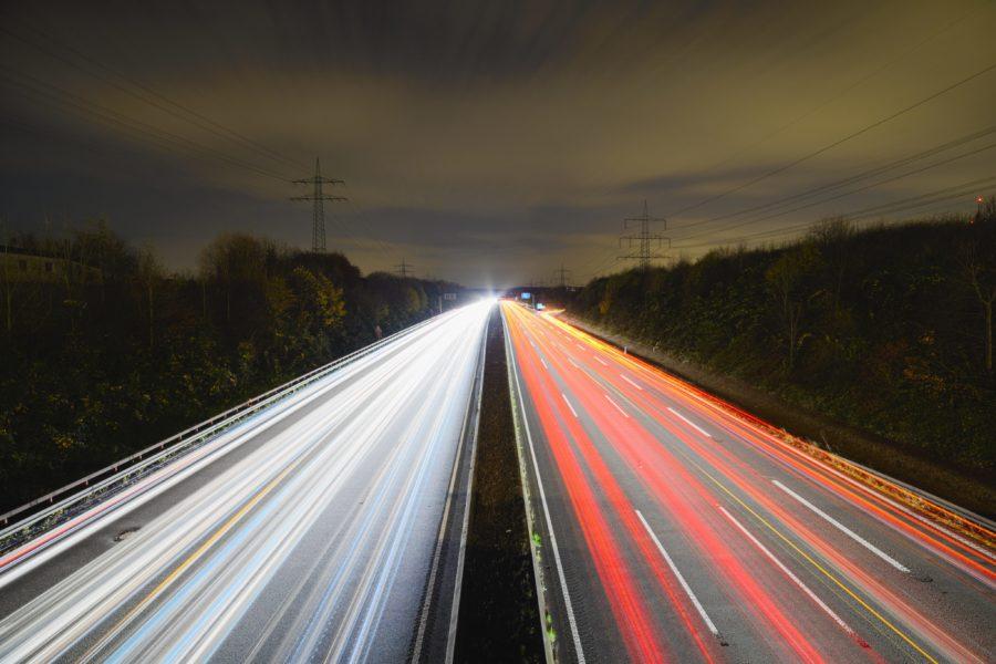 Projet de loi C-46 : une loi qui sauve des vies en sanctionnant la conduite avec facultés affaiblies