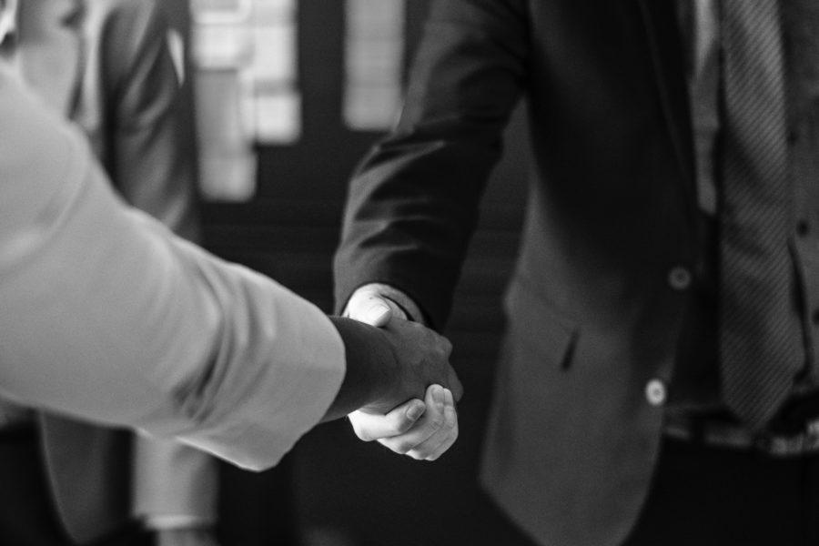 Nouvelle loi pour rétablir un ancien régime de relations de travail