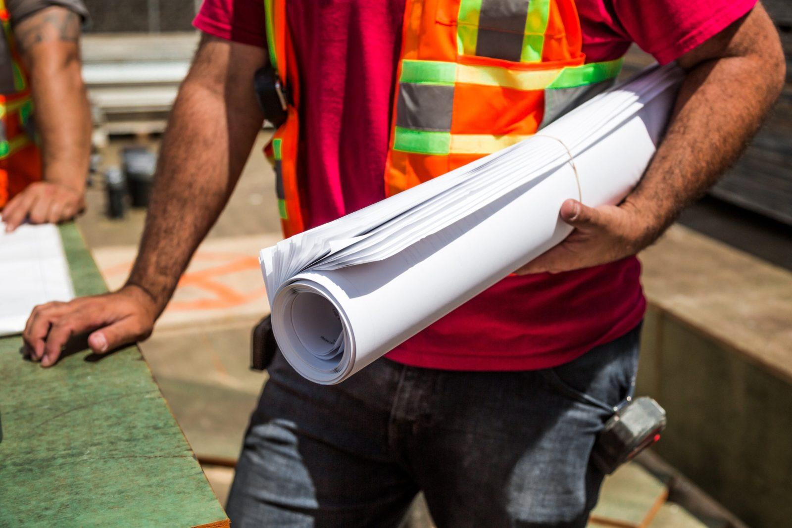 Le projet de loi sur l'évaluation d'impact adopté avec un large éventail d'amendements