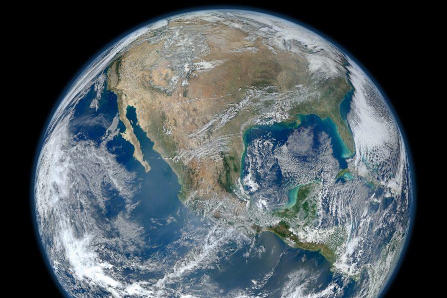 Projet de loi C-57: Le Sénat améliore les lois fédérales canadiennes sur le développement durable