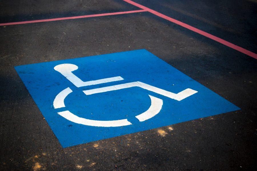 Projet de loi C-81: Le Sénat améliore le projet de loi pour rendre le Canada plus accessible