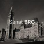 Les séances hybrides au Sénat serviront au mieux les Canadiens