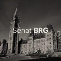 Le Sénat doit inclure un point de vue externe dans ses mécanismes de surveillance et de vérification de ses dépenses