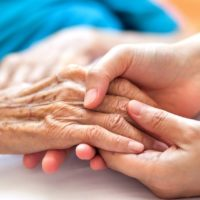 Des modifications clés apportées par le Sénat apparaissent dans le nouveau projet de loi sur l'aide médicale à mourir