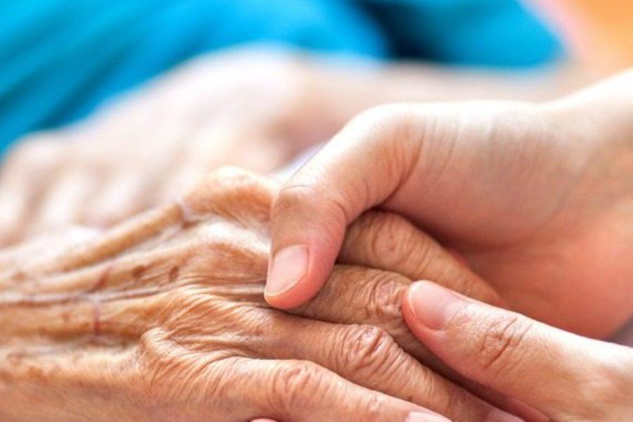 Le projet de loi sur l'aide médicale à mourir avance au comité
