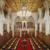 Les ministres sont admis à la période des questions