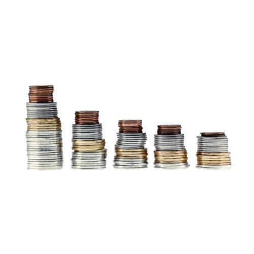 Financement des sénateurs indépendants