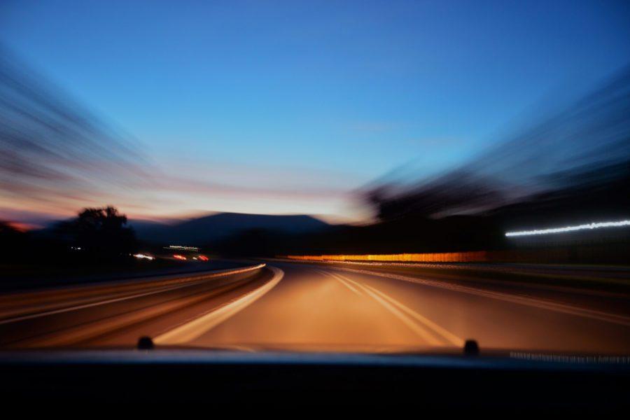 Donnons le feu vert au projet de loi C-46 pour des routes plus sécuritaires