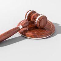 Projet de loi C-75 : réformer le système de justice pénale du Canada