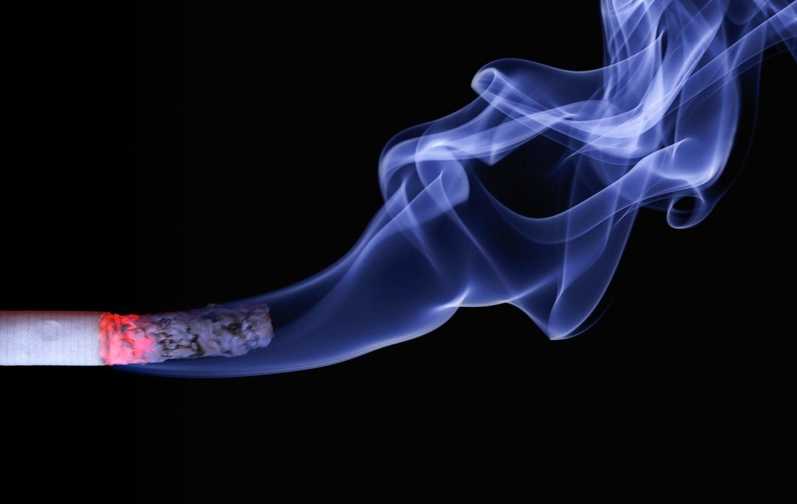 Projet de loi S-5 : emballage neutre des produits du tabac et réglementation du vapotage