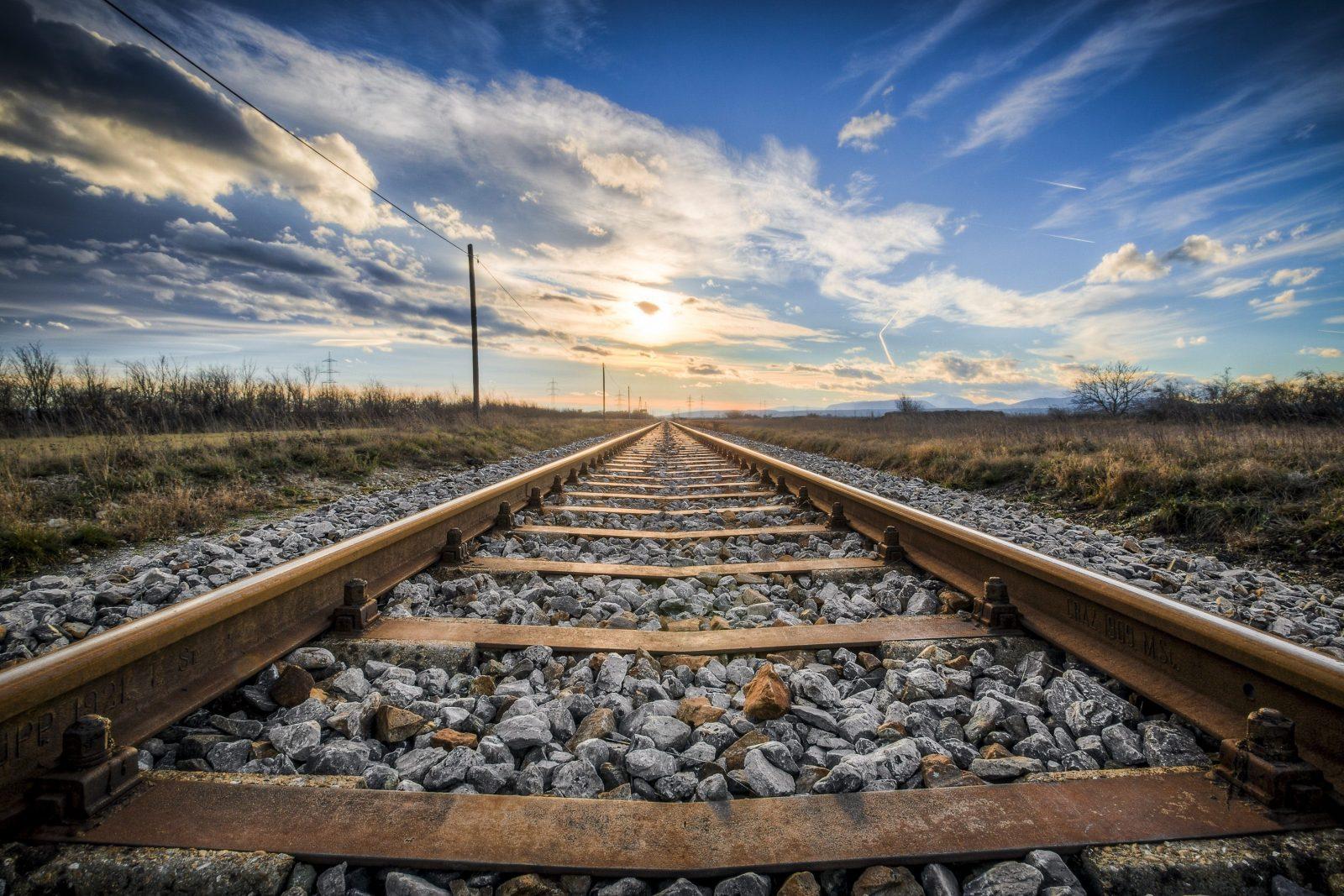 Le Sénat adopte un nouveau projet de loi sur les transports