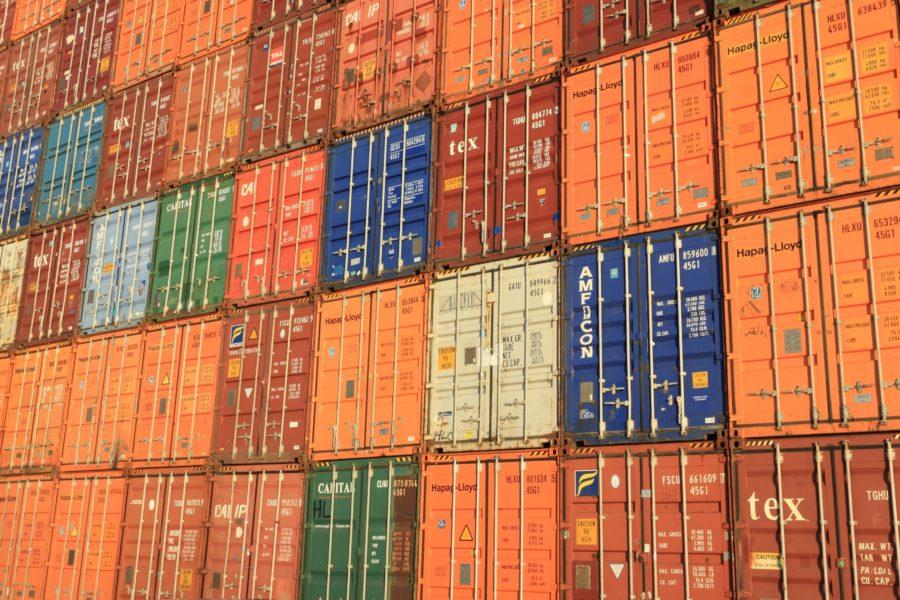 Accord de libre-échange avec l'Asie-Pacifique reçoit la sanction royale