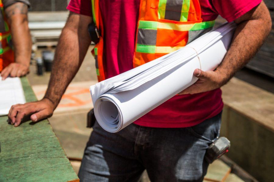 Rétablir les faits sur les mesures législatives visant à renforcer les évaluations de projets