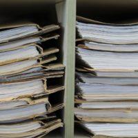Projet de loi C-58: améliorer l'accès à l'information au Canada
