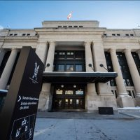 Le Sénat approuve deux importants projets de loi sur le financement