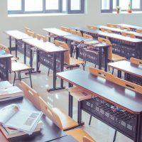 Le Sénat adopte un projet de loi d'urgence sur l'aide aux étudiants