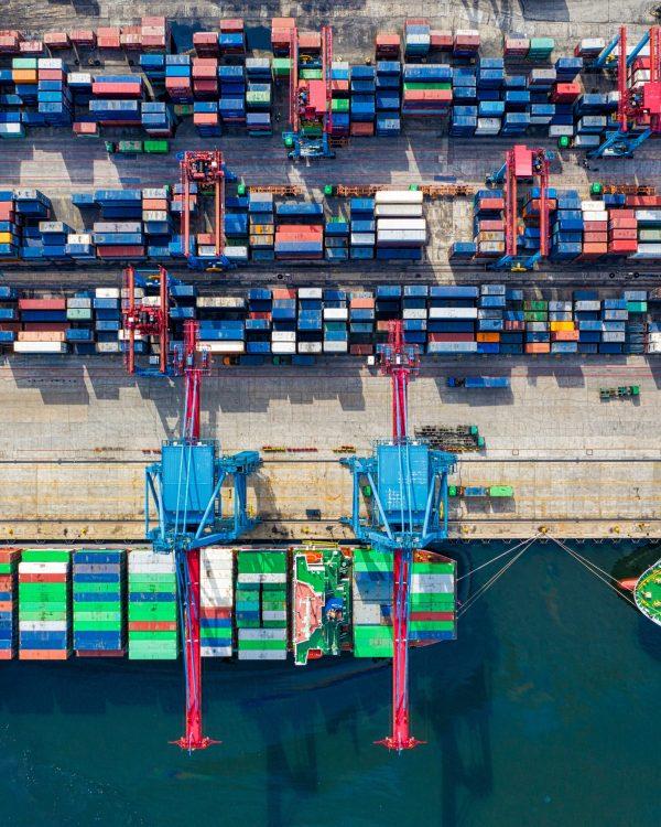 Le commerce entre le Canada et le Royaume-Uni est préservé suite à l'adoption de l'Accord de continuité